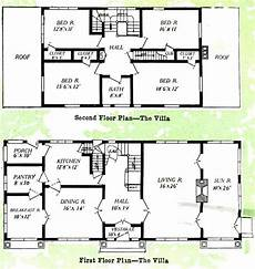 hoke house floor plan hoke house plans design the inductive