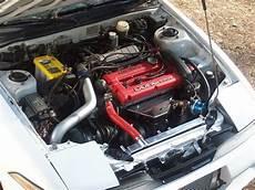 small engine repair training 1990 eagle talon transmission control uwilose 1990 eagle talon specs photos modification info at cardomain