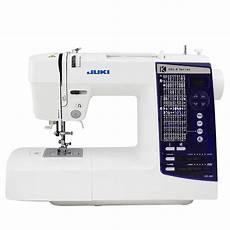 juki hzl k85 computerized sewing machine sewing market
