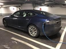 elektroautos preise und kosten eautos emobilit 228 t der