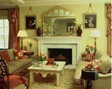 british interior style der britische wohnstil countess