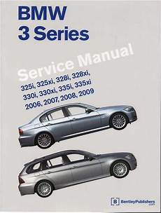 chilton car manuals free download 2010 bmw 3 series head up display chilton bmw 3 series m3 z3 sagin workshop car manuals repair books information australia