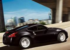 17 Best Images About Nissan 370z On Pinterest