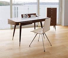 contemporary home office furniture uk retro desk home office furniture from wharfside
