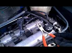 applied petroleum reservoir engineering solution manual 2007 pontiac g6 security system change plugs in a 2007 buick lacrosse check power