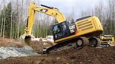 caterpillar 216b 216b2 226b 226b2 232b 232b2 242b 242b2 skid steer loader service