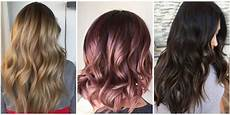 How Do I What Hair Color Is Best For Me