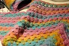 tuch häkeln anleitung mes favoris tricot crochet tuto crochet half square