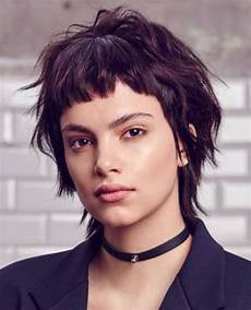 Pixie Cut 2019 Haircut Inspirations You Absolutely