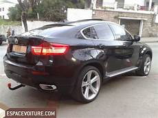 voiture x6 occasion sheryl