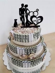 Ausgefallene Geldgeschenke Hochzeit Selber Basteln