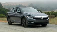 the pictures of 2019 volkswagen jetta spesification 2019 vw jetta review a move upscale roadshow
