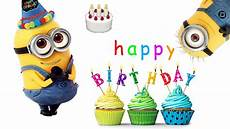 Malvorlagen Minions Happy Birthday Minions Happy Birthday Song Minions
