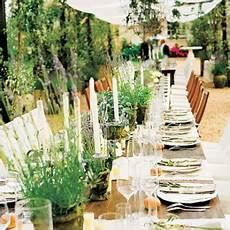 natural inspired weddings a affair