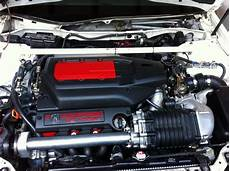 99 tl j32 a2 engine 6 speed trans complete acurazine acura enthusiast community