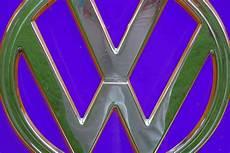 Volkswagen Skandal Ist Mein Fahrzeug Betroffen Diesel Vw