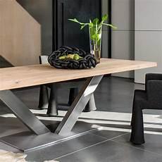 Table Esterel En Ch 234 Ne Vieilli For Me Lab