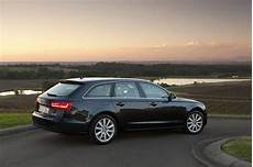 2013 audi a6 avant launched in australia forcegt
