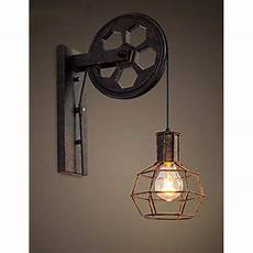 industrial wall lights co uk