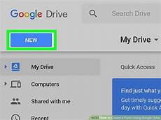 how to create a form using google drive with pictures