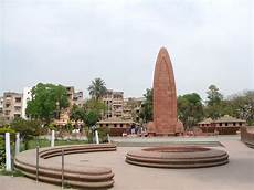 bag3h jallianwala bagh punjab an eternal in the of