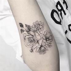 Unterarm Blume - 1001 blumen ideen und informationen 252 ber ihre