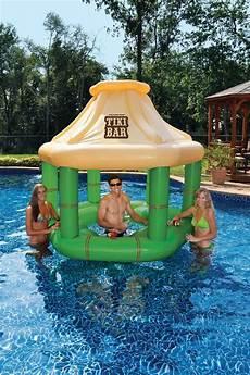 bar gonflable piscine bar gonflable pour piscine