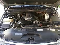 how does a cars engine work 2004 gmc yukon xl 2500 windshield wipe control 2004 gmc sierra 2500 pictures cargurus