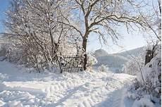 winterzeit photoclub reutlingen