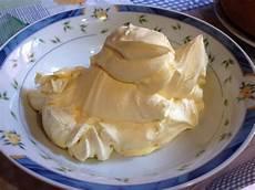 crema pasticcera al mascarpone montersino trilli ai fornelli crema fresca al mascarpone