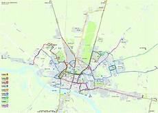 linea 7 pavia trasporti a pavia youpavia