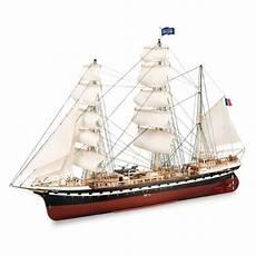maquette bateau en bois pas cher ou d occasion sur rakuten