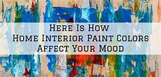 here is how home interior paint colors affect your mood aspen painting wallcovering