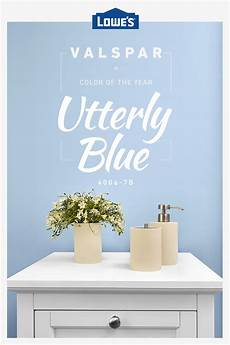 valspar s 2020 color of the year is in stock now in 2020 valspar colors country