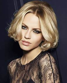 26 trendy bob haircut short long ideas for fall winter