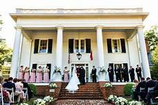 real north carolina wedding rustic romance wedding at rose hill plantation southern bride