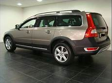 how cars work for dummies 2008 volvo xc70 spare parts catalogs volvo xc70 d5 awd summum 2008 gebruikerservaring autoreviews autoweek nl