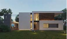 modern home exteriors with stunning outdoor modern home exteriors with stunning outdoor spaces