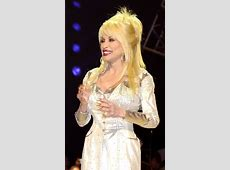 dolly partons worth 2020