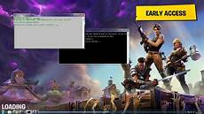 malvorlagen fortnite januar 2019 how to fortnite mods working january 2019