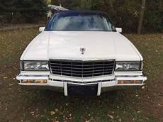 how do i learn about cars 1993 cadillac seville navigation system 1993 cadillac sedan deville roadster white blue beautiful classic 30k orig miles classic 1993