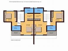 modern house plans under 1000 sq ft modern small house plans modern house plans under 1000 sq