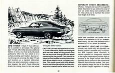 old car owners manuals 1969 pontiac grand prix parental controls directory index pontiac 1969 pontiac 1969 pontiac owners manual