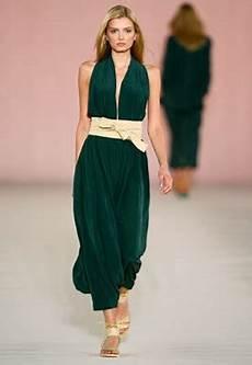 Mode Fashion Et Tendance La Combinaison Femme