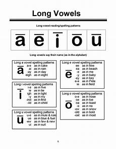 spelling worksheets vowel sounds 22449 phonics lessons