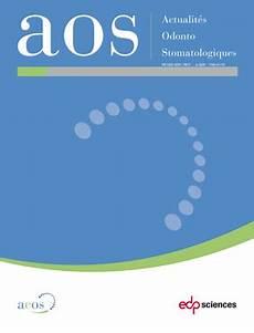 meilleur service stomatologie librairie garanci 232 re livres et vid 233 os pour chirurgiens