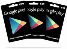 android apps aus dem play store ohne kreditkarte