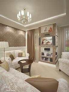 Babyzimmer Gestalten Beige - 15 beige living room designs home design lover