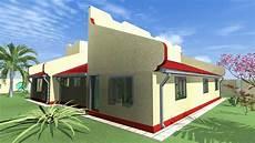 parapet house plans house parapet designs