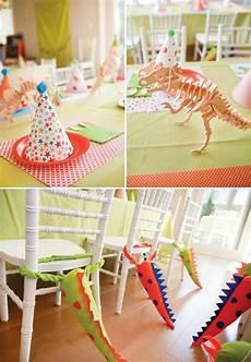 Ideen Für Geburtstagsparty - kindergeburtstag feiern 73 tolle themenparty deko ideen